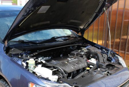 Eagle Transmission Engine Repair in Parker CO